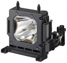 Replacement Lamp for Sony VPL-HW30ES Projector Housing with Genuine Original Philips UHP Bulb