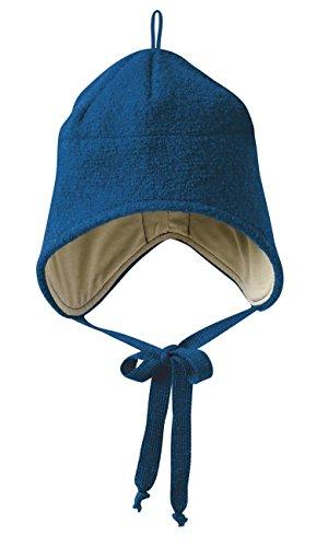 Image bonnet Disana
