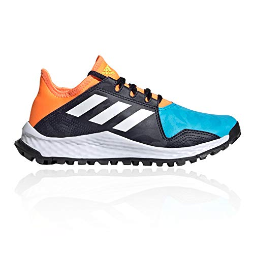adidas Youngstar Junior Hockey Schuh - AW20-35.5