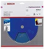Bosch Professional Disco de sierra circular Expert for High Pressure Laminate para laminado de alta presión, 216 x 30 x 2.8 mm, accesorio de sierra circular