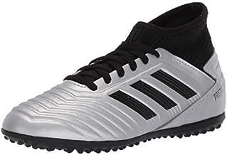 adidas Kids' Predator 19.3 Turf Soccer Shoe