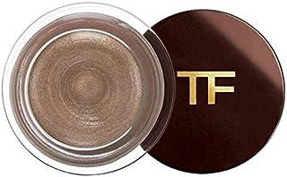 Tom Ford Cream Color Eyeshadow - 01 Platinum, 5 ml, Black