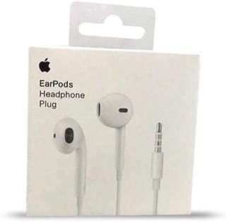 Headphones iphone