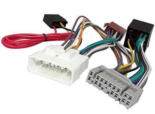 AERZETIX: Autoradio - Adapterkabel PARROT KML C12160