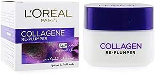 L'Oreal Paris Collagen Day Cream 50 ML