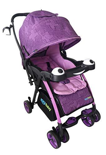 carriola oviedo prinsel fabricante Kool Baby
