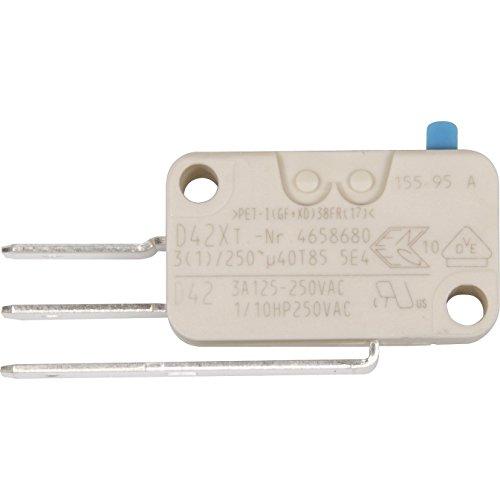 Bosch 00165256 Geschirrspülerzubehör
