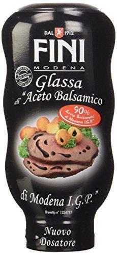Fini 250Ml Aceto Balsamico...