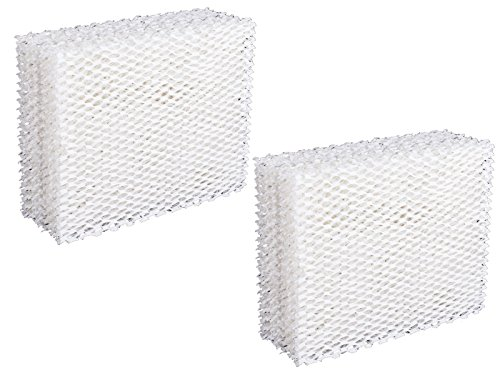 Humidifier Wick Filter for Bionaire W9