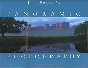 Best lee frost's panoramic photography Reviews