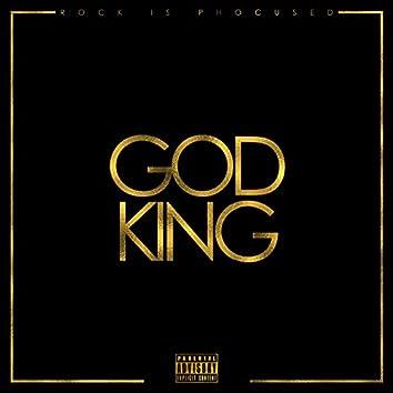 God King