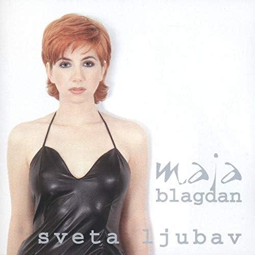 Maja Blagdan