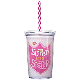 33 Most Awesome Feb 2021 Big Sister Gift Ideas
