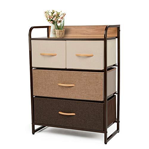 best dresser drawer organizer