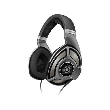 Sennheiser HD 700 Headphone