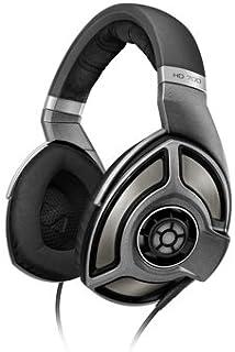 ゼンハイザー(Sennheiser) ゼンハイザーゼンハイザーHD700は並行輸入品のヘッドフォン ブラック