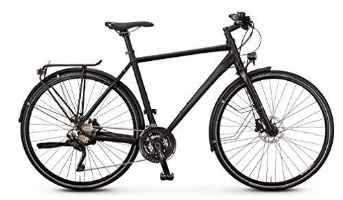 Rabeneick TS7 Trekking Bike 2020 (28