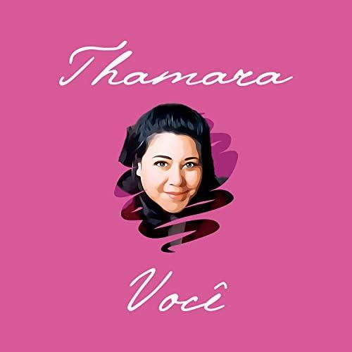Thamara