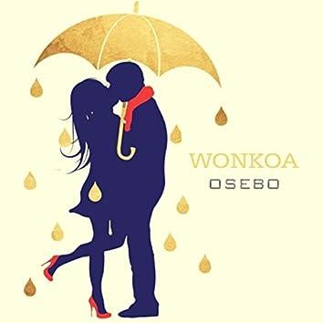 Wonkoa