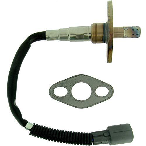 NGK 24080 Oxygen Sensor