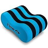 Flow Swim Gear Training Pull Buoy - Pull...