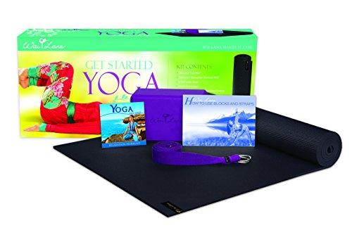 Wai Lana Kits: Get Started Kit