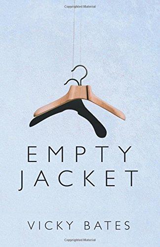 Empty Jacket