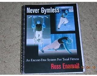 gymless fitness