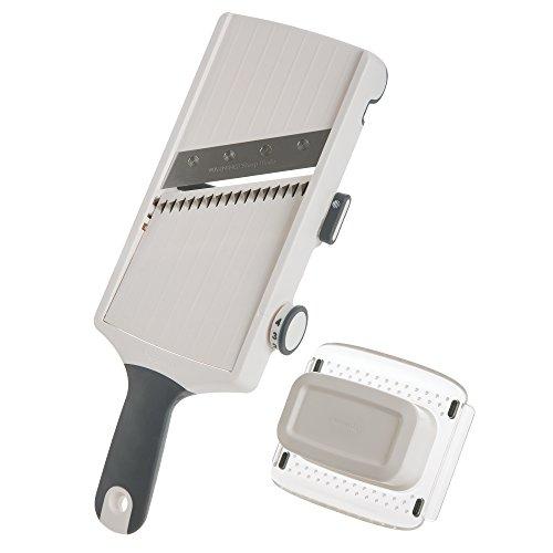 meat slicer handheld - 5