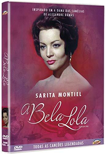 A Bela Lola