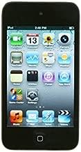 Apple iPod touch FC540LL/A 8 GB Black - 4th Generation (Renewed)