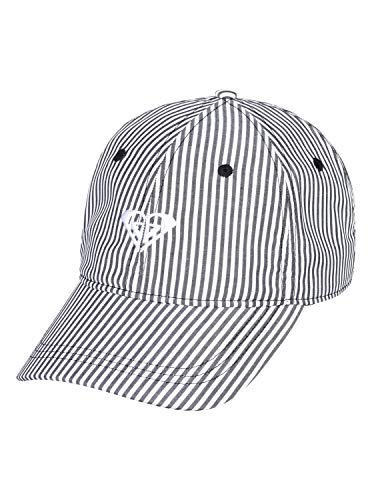 Roxy Believe In Magic - Gorra de Béisbol para Mujer ERJHA03683