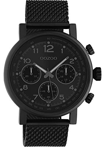 Reloj - Oozoo - Para - C10704