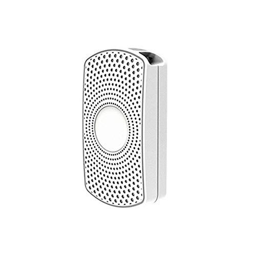 MINEW S1 Bluetooth Temperatur und Luftfeuchtigkeitssensor