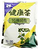 昭和製薬 どくだみ健康茶(10g*30コ入)