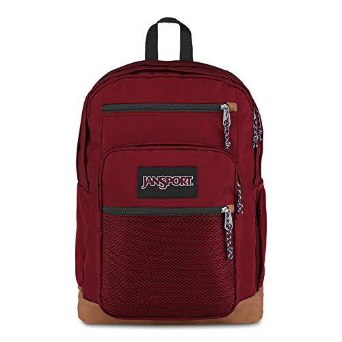 mochila jansport right pack fabricante JANSPORT