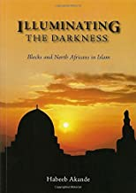 Best illuminating the darkness book Reviews