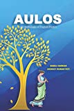 Aulos: An Anthology of English Poetry