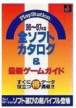 anime catalog software