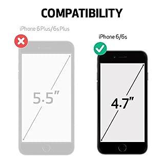 شراء Speck Products 73684-5636 قضية الهاتف الخليوي لآيفون