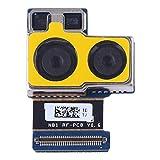 Cámara Mirando hacia atrás for Nokia 8 / N8 TA-1012 TA-1004 TA-1052 Durable