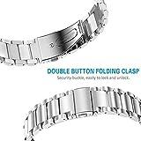Zoom IMG-2 myada compatibile per cinturino fitbit