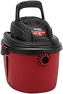 Best shop vac mini blower Reviews