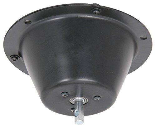 BTX 153 198uk Resistente Bola de Espejo del Motor
