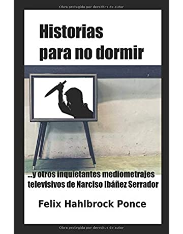 Amazon.es: Guías y reseñas: Libros
