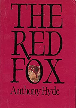 Paperback The Red Fox Book