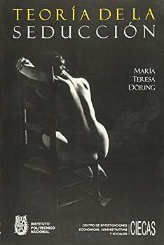 Paperback Contra la censura: Comentarios sobre el texto El asalto a la verdad, la supresio´n por parte de Freud de la teori´a de la seduccio´n de Jeffrey M. ... Biblioteca cienti´fica) (Spanish Edition) [Spanish] Book