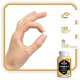 Zoom IMG-2 vitamaze vitamina b complex alto