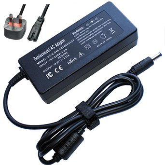 ECP Part for HP15-P293NA Laptop Charger AC Adapter Power Supply
