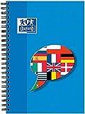Oxford 22910050 - Recordatorio de Vocabulario (A5, 48 páginas)
